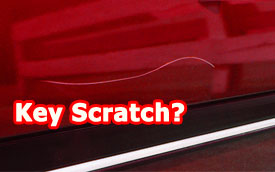Auto Touch Up Paint >> Powered by Socrates